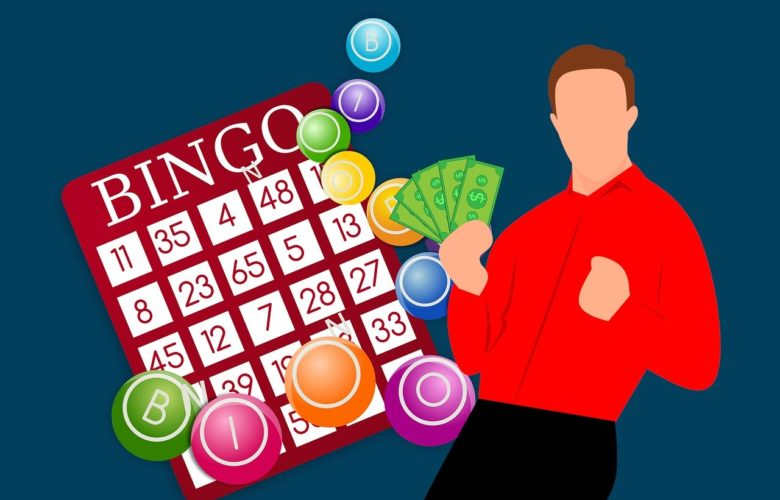 Be a Winner in Online Bingo Tournaments