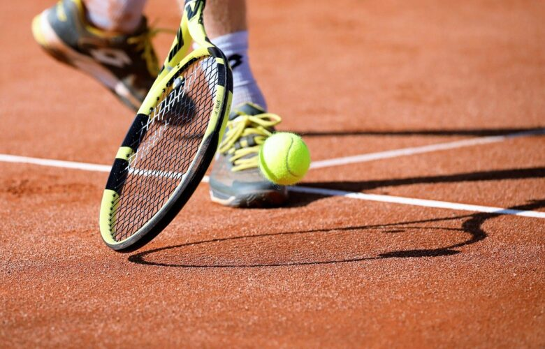 Betting on tennis – The French Open (The Roland Garros)