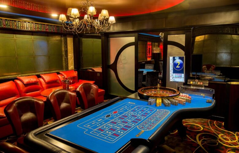 Tips for finding the best online casinos
