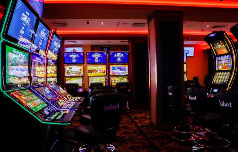 How to Choose a Reliable Platform to Play Slots On